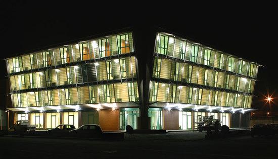 Revestimentos - Palazzo Aurelia